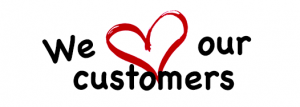 we-love-our-customers2-112139