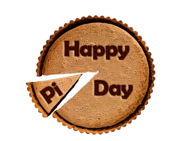 Celebrate Pi Day (Wed 3/14) with Sweet Ali's – pie specials & discounts!