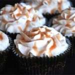 Cupcakes (Daily & Special Order)